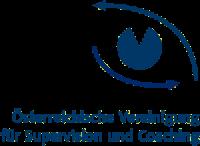 Mitglied der Österreichische Vereinigung für Supervision und Coaching
